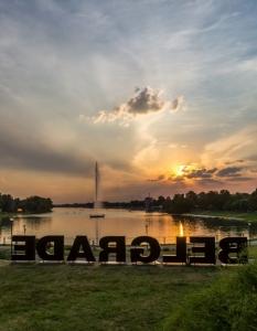 Bilder von Aleksandar Matix_10