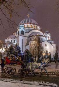 Bilder von Aleksandar Matix_4