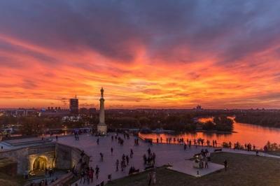 Bilder von Aleksandar Matix_9