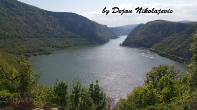 Bilder von Dejan Nikolajevic